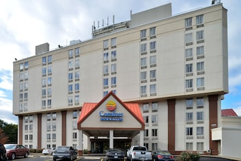 Hilltop Vacation Rentals (233402 undefined) photo