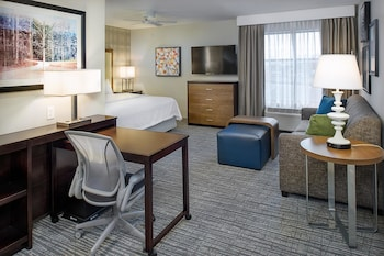 Homewood Suites by Hilton St. Louis Westport