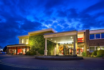 Marks Tey Hotel, Sure Hotel Collection by Best Western