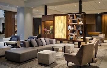 匹茲堡會議中心威斯汀飯店