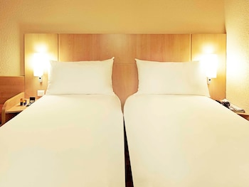 ibis Melun Hotel