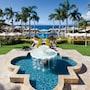Four Seasons Resort Maui at Wailea photo 39/41