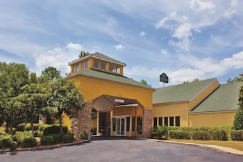 La Quinta Inn & Suites Valdosta - Moody AFB