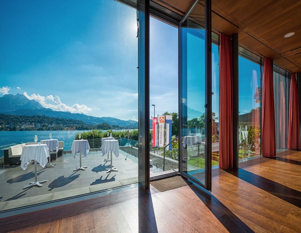 Post Hotel Weggis Lucerne Best Offers On Post Hotel Weggis Lucerne