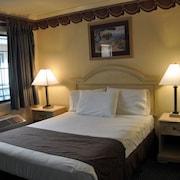 舊金山瓦卡班德飯店