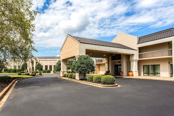 Photo for Quality Inn in Union City, Tennessee