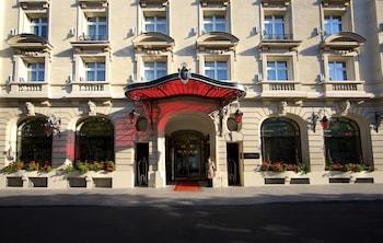 tarifs reservation hotels Le Royal Monceau Raffles Paris