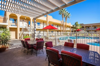 Photo for Clarion Suites St George in St. George, Utah