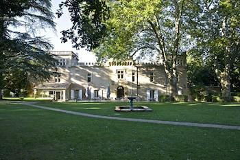 Photo for Chateau Du Val De Ceze in Bagnols-sur-Ceze