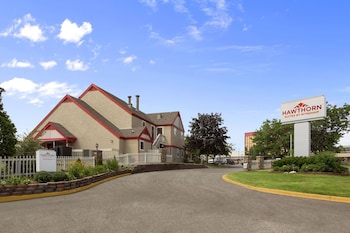 Hawthorn Suites by Wyndham Grand Rapids, MI