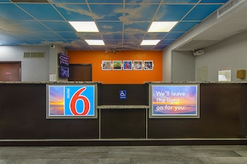 Photo for Motel 6 Atlanta Airport - Virginia Ave in East Point, Georgia