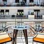 Prince de Galles, a Luxury Collection Hotel, Paris photo 40/41