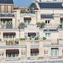 Prince de Galles, a Luxury Collection Hotel, Paris photo 10/41