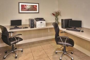 La Quinta Inn & Suites Danbury - Business Center  - #0