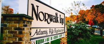 Hotels Near Norwalk Hospital Ct Address 34 Maple Street 06850 203 852 2000