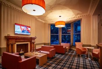 索利哈爾麗晶飯店