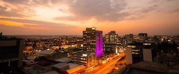 Photo for AVANI Windhoek Hotel & Casino in Windhoek