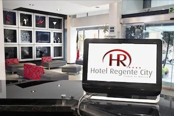 Photo for Regente Hotel in Mexico City
