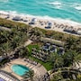 Eden Roc Resort Miami Beach photo 5/41