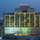 Mercure Grand Hotel Doha City Centre