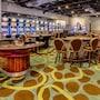 Eagle Aruba Resort & Casino photo 37/41