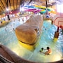 Red Jacket Mountain View and Indoor Water Park photo 16/40