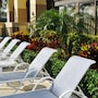 Holiday Inn Express Boca Raton-West photo 1/26