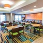 Fairfield Inn and Suites By Marriott Chesapeake photo 15/17