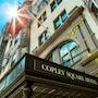 Copley Square Hotel photo 8/41