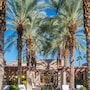 Hyatt Regency Indian Wells Resort & Spa photo 22/41