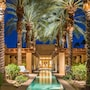 Hyatt Regency Indian Wells Resort & Spa photo 32/41