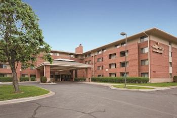 La Quinta Inn & Suites Minneapolis-Minnetonka