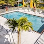 Quality Inn Bradenton - Sarasota North photo 25/25