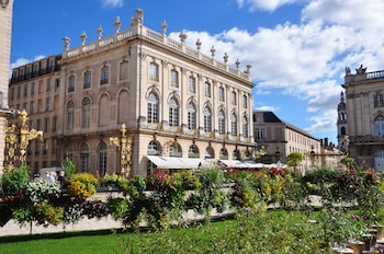 Photo for Grand Hotel de la Reine in Nancy