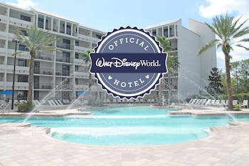 Holiday Inn Orlando - Disney Springs� Area