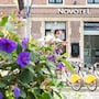Novotel Brussels off Grand'Place photo 20/41