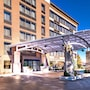 Holiday Inn Hotel & Suites Warren photo 5/41