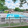 Travelodge by Wyndham Doswell/Kings Dominion Area photo 12/34