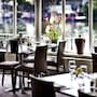 Mercure London Staines-upon-Thames Hotel photo 25/33