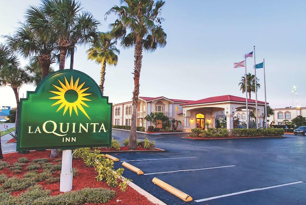 La Quinta Inn by Wyndham Orlando International Drive North