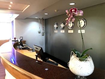 ドルフィン ビーチ ホテル