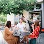 Ibis Aix en Provence Hotel photo 26/41