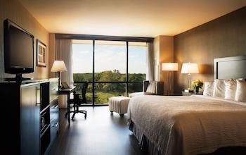 The Hotel ML in Mount Laurel, New Jersey