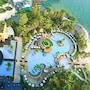 Hilton Hua Hin Resort & Spa photo 1/41