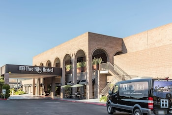 Photo for The Hills Hotel, an Ascend Hotel Collection Member in Laguna Hills, California