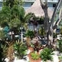 Ramada by Wyndham Fort Lauderdale Airport/Cruise Port photo 25/30