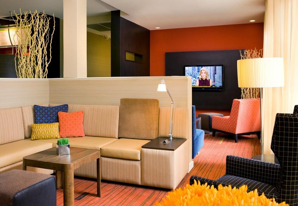... Hotel Interior 15 Of 46 ...