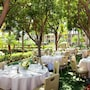 Sheraton La Jolla Hotel photo 15/26