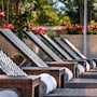 Courtyard by Marriott Bethesda/Chevy Chase photo 25/37