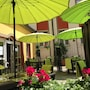 Best Western Plus Hotel Meteor Plaza photo 28/41